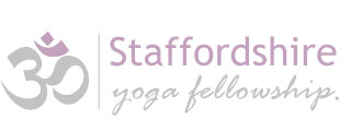Staffordshire Yoga Fellowship